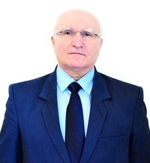 Un secretar de stat adus de PSD la Ministerul Justitiei a demisionat dupa 3 saptamani de la numire