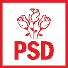 Un sediu PSD a fost atacat cu sticle incendiare: Mesajul postat de conducerea partidului pe Facebook