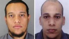 Un sef BBC nu vrea ca atacatorii de la Charlie Hebdo sa fie numiti teroristi
