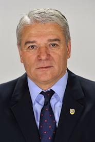 Un senator PSD ii spune sefului ANPC de pe litoral s-o lase mai moale, sa nu sfarseasca precum comisarul Cattani