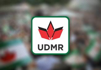 Un senator UDMR s-a ales cu permisul suspendat dupa ce nu a acordat prioritate Politiei
