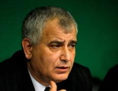 Un senator al Romaniei: Am fost urmarit si amenintat cu moartea Interviu