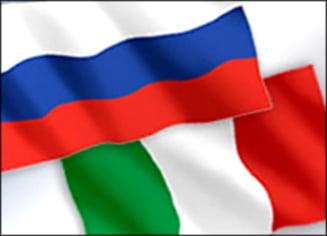Un senator american a comparat economia Rusiei cu cea a Italiei: Are dreptate?