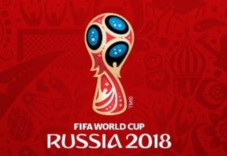 Un senator american cere FIFA sa schimbe tara organizatoare a Cupei Mondiale din 2018. Prima reactie a rusilor