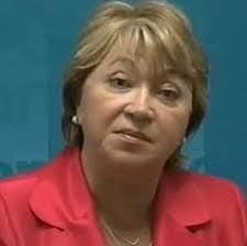 Un senator da vina pe homosexuali pentru datoria de un trilion de euro a Spaniei