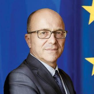 Un senator francez avertizeaza ca Romania trebuie sa-si rezolve problemele cu statul de drept si coruptia, daca vrea sa conteze in Europa