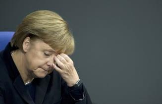 Un sfat german pentru Europa: Te ajut, ca sa ma ajuti