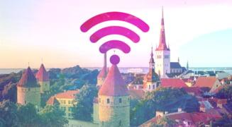 Un sfat nepretuit pentru IT-ul din Romania: Chiar si o tara saraca poate bate Germania