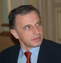 Un sfert de milion de euro, atribuit fara licitatie pentru renovarea Senatului - vezi cui