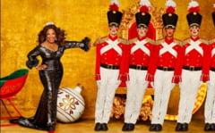 Un singur Tweet de la Oprah si valoarea unei companii a crescut cu 150 de milioane de dolari