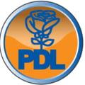Un singur candidat la sefia PDL Buzau. Cezar Preda il sustine