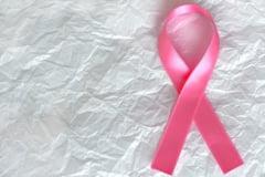 Un sistem de inteligenta artificiala al Google poate imbunatati depistarea cancerului de san