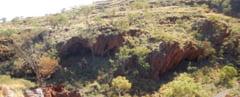 Un sit arheologic de o imensa valoare a fost distrus in Australia