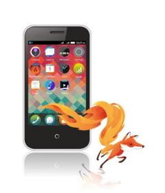 Un smartphone de 33 de dolari, ce poate ruina vanzarile Samsung (Video)
