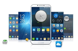 Un smartphone de exceptie, pentru cei cu adevarat pretentiosi - vezi cat costa