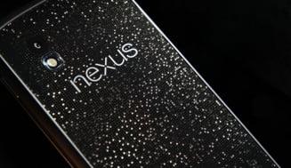 Un smartphone performant a devenit mai ieftin