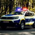 Un sofer a fost surprins cu 169 km/h pe DN 13A, intre doua localitati din Mures, unde limita este de 90 km/h