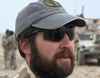 Un soldat roman a murit in Afganistan (Audio)