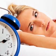 Un somnifer nou mai eficient. Efecte secundare periculoase?