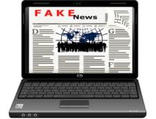 Un specialist roman din SUA a dezvoltat un sistem digital pentru depistarea stirilor false