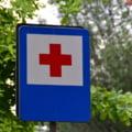 Un spital de pediatrie interzice vizitele tuturor apartinatorilor, din cauza gripei: Bilantul deceselor a crescut la 28