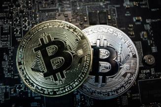 Un spital din Europa trateaza mai nou dependenta de bitcoin