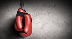Un sport de traditie ar putea fi exclus de la Jocurile Olimpice
