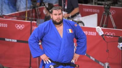 Un sportiv român care a participat la Jocurile Olimpice și-a scos la vânzare telefonul și căștile! Care este motivul deciziei sale