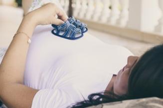 Un stat american interzice aproape in totalitate avortul. Cum explica guvernatorul decizia