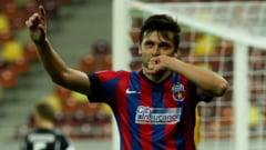 Un stelist, golgeterul la zi in Europa League