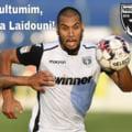 Un strain din Liga 1 a semnat cu Ferencvaros Budapesta