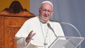 Un stramos al familiei regale britanice ar putea fi sanctificat de catre Vatican. Este ruda indepartata a printilor William si Harry