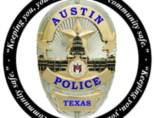 Un student a ucis un coleg si a ranit mai multi, la Universitatea din Texas
