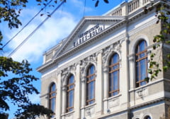 Un student din Cluj a murit inainte de examenul online. Parintii au anuntat ca a facut infarct