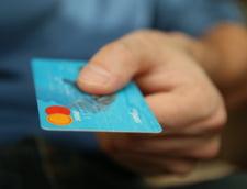 """Un student israelian din Cluj platea mancarea comandata online cu carduri """"de lux"""" fraudate. Cum a fost prins tanarul"""