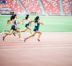 Un studiu demonstreaza efectele fizice si mentale ale COVID-19 in sport