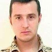 Un subofiter, arestat in cazul macelarului din Craiova