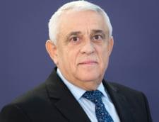 Un subordonat al lui Daea il acuza pe ministru de hartuire, pentru ca a executat un ordin cerut de el