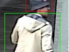"""Un suspect care ar putea fi """"teroristul cu palarie"""" de la Bruxelles a fost arestat"""