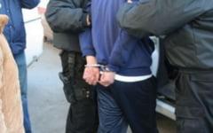 Un tanar din Craiova este acuzat ca a savarsit peste 100 de infractiuni de inselaciune in Austria