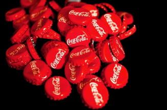 Un tata condamnat la inchisoare, dupa ce si-a hranit copiii doar cu prajituri si Coca-Cola