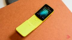 Un telefon care apare in Matrix a fost relansat intr-o varianta moderna