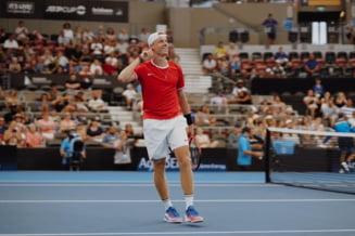 Un tenismen de mare viitor din circuitul ATP ia in calcul retragerea de la Australian Open din cauza conditiilor speciale