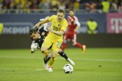 Un titular al Stelei, aproape de un transfer la o fosta campioana a Germaniei