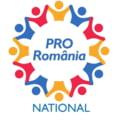 Un traseist ALDE pleaca la Ponta: Echipa ProRomania creste pe zi ce trece!