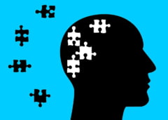 Un tratament impotriva Alzheimer ar putea fi aprobat anul viitor