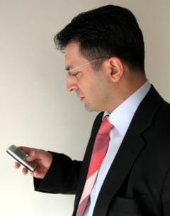 Un virus poate inregistra convorbirile de pe telefoanele cu Android
