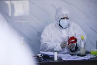 Un virus similar cu Covid-19, descoperit in urma cu 7 ani in Wuhan, a fost tinut la secret de China. Acuzatii puternice intr-o investigatie The Times