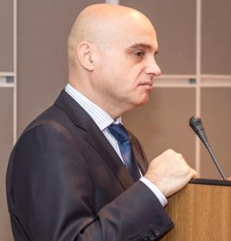Una anunta ministrul, alta Ministerul. Directorul Antipa respinge ideea unui complex muzeal: E destul de ciudata