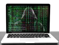Una din cinci firme a fost victima unui atac informatic grav in 2019, la nivel global. Rascumpararea medie ceruta de hakceri a fost de 5.900 de dolari